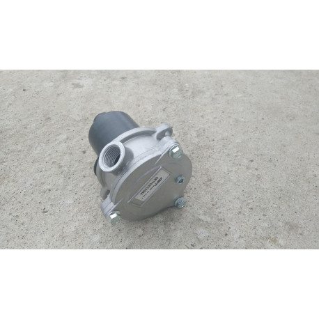 Filter hydraulického oleja pre minidumer HYDRO MCH 560