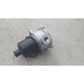 Filter hydraulického oleja pre minidumer HYDRO MCH 850